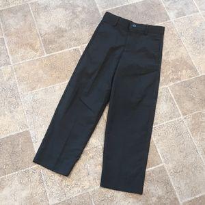 Cat & Jack boy's size 7 dress pants